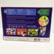 Гра на складання сюжетів Dodo Лео та його друзі (300210) - dodo 300210