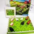 Настільна гра Smart games Розумник фермер (SG 091 UKR) - BVL SG 091 UKR