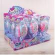 Лялька Candylocks (Кенділокс) Цукрова Вата - ves B1161В