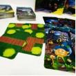 Настільна  гра Лиходій Лакі (Саботер) (30605) - mlt 30605