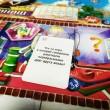 Настільна гра Будинок знань Strateg (30316) - mlt 30316