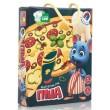 Дидактична гра з математики Vladi Toys Піца (VT3004-02) - VT3004-08 / VT3004-02