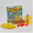 Настільна гра Fun Game Сирна вежа (7265) - igs 7265