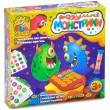 Настільна гра Fun Game Розумні монстрики (7329) - igs 7329
