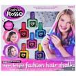 Набір косметики для дівчаток Крейда для волосся (JX20025) - mlt JX20025