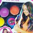 Набір крейди для фарбування волосся (YX8012) - mlt YX8012