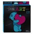 Набір для творчості Danko Toys String Art (STRA-01-01-06) - mlt STRA-01-01-06