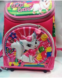 Рюкзак школьный N 00154 Lulu caty - igs 66111