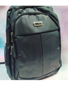 Рюкзак шкільний С 36236 м'яка спинка - igs С 36236