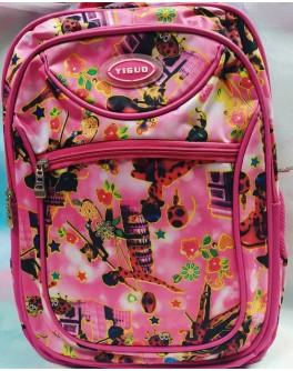Рюкзак школьный N 00239 Леди Баг - igs N 00239