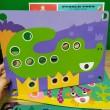 Дитяча мозаїка 8 в 1 Top Bright - top b 130895