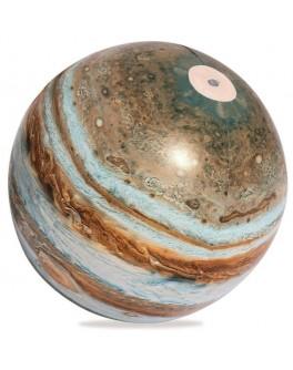 М'яч надувний Bestway Юпітер 61 см (31043)
