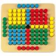 Мозаика Цилиндры на 101 элемент - Kom 343