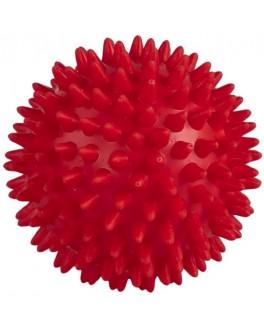 М'яч масажний D6 см (08115)