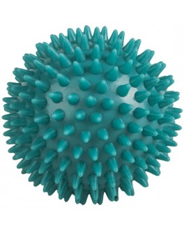 М'яч масажний D9 см (08116)