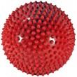 Півсфера масажна балансувальна в коробці 2 шт (07777)