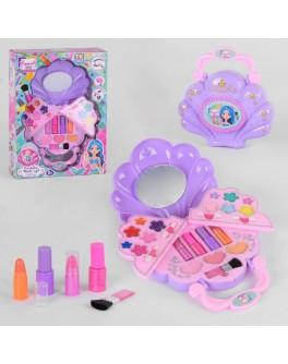 Набір для макіяжу TK Union Group для дівчаток Beauty club (ТК 77946)