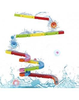 Гра для ванної Водяний млин (8366-10 А)