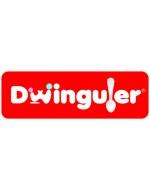 Dwinguler килимки для розвитку дітей з народження