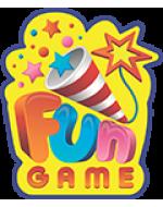 Розважальні настільні ігри для дітей ТМ Fun Game якість за доступну ціну.