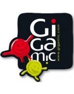 Gigamic Настільні ігри для дітей