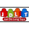 JDLT (Jun Da Long Toys)