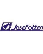 Josef Otten рюкзаки, шкільні портфелі.
