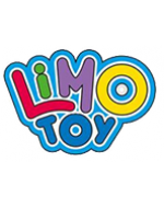 Limo Toy
