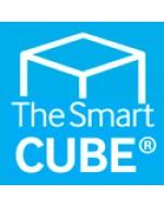 Smart Cube