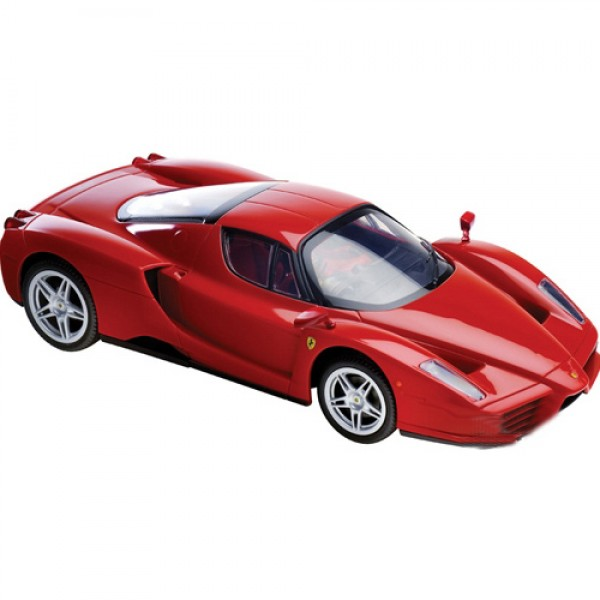 автомобиль Ferrari Enzo Bluetooth для ios, Silverlit