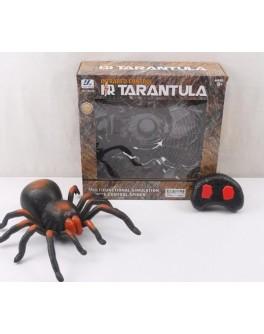 Паук Тарантул на Радиоуправлении - mlt 58620