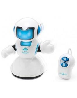 Радиоуправляемый робот Keenway (K13406) - SGR K13406