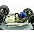 Р/у модель багги 1/8 с нитро ДВС Himoto Firestorm N8XB - prdis N8XB