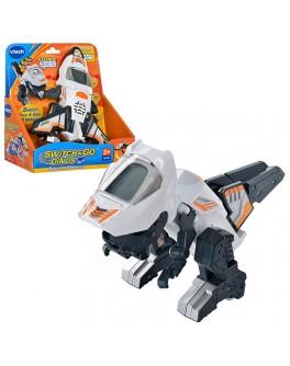 Трансформер VTech Самолет-динозавр (144303) - mpl 144303