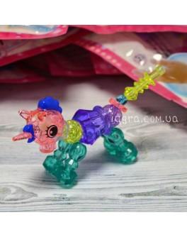 Фігурка-браслет для дівчаток Twisty Petz - mpl 539