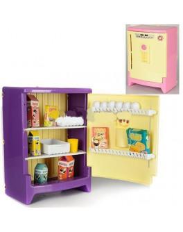 Холодильник детский Орион 785 - mlt 785в.1