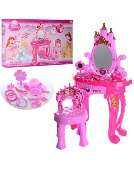 Туалетный столик для девочки Princess - ves 901-341