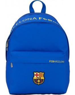 Рюкзак Kite 1001 FC Barcelona (BC17-1001M) - BC17-1001M