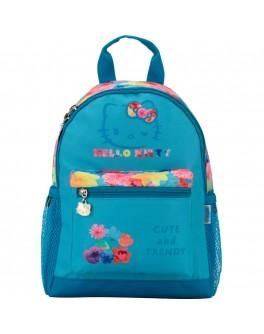 Рюкзак дошкольный Kite 534 Hello Kitty (HK17-534XS) - HK17-534XS
