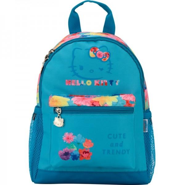дошкольный ранец Kite 534 Hello Kitty