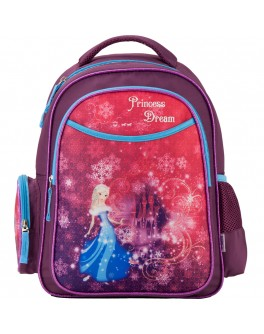 Рюкзак школьный Kite Princess Dream (K17-511S) - kanc 104513