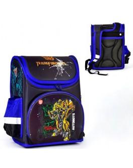 Рюкзак школьный N 00167 Трансформеры - igs 66024