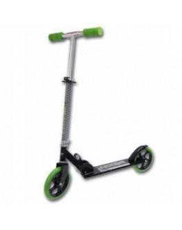 Скутер серии - PROFESSIONAL 180 (алюмин., 2 колеса, груз. до 100 кг) - KDS NA 01081