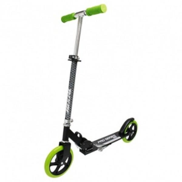 Скутер серии - PROFESSIONAL 200 Nixor Sports до 100 кг NA01058 - KDS NA01058