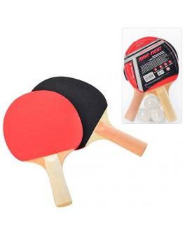 Теннисные ракетки  MS0310 - VES  MS0310