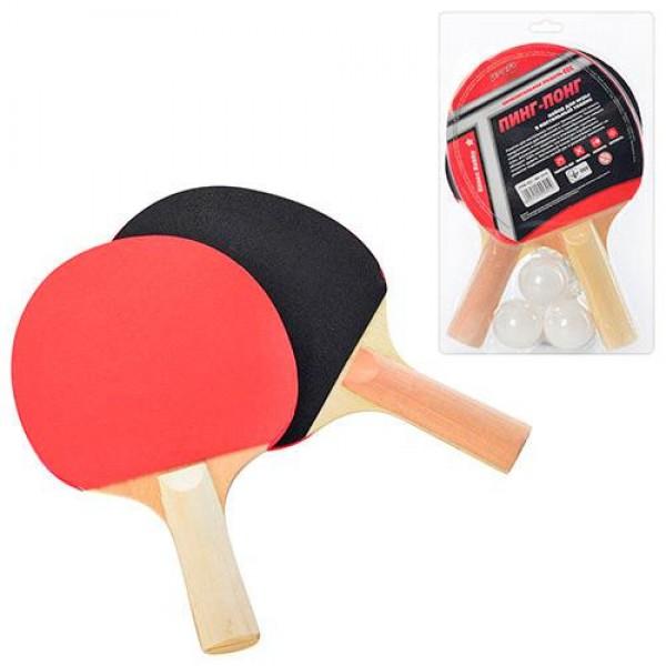фото Теннисные ракетки  MS0310 - VES  MS0310