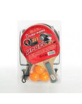 Теннисные ракетки MS0315 - VES MS0315