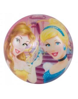 Мяч John Принцессы, 23 см - SGR JN57953