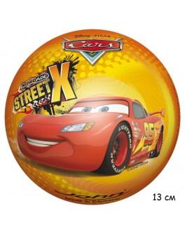Мяч John Тачки, 13 и 23 см - SGR JN57918