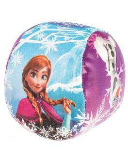 Мягкий мяч John Холодное сердце 10 см (JN52827) - SGR JN52827